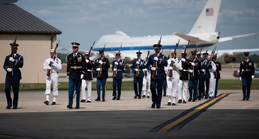 Benghazi: The Saddest Truth