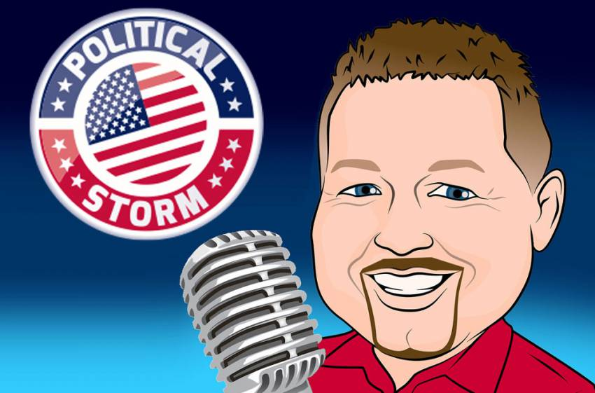 Podcast: DNC Commentary By John Small